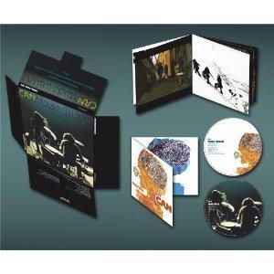 Tago Mago: 40th Anniversary Edition