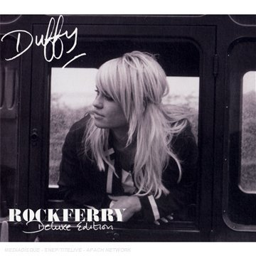 - Rockferry (Ltd.Deluxe Edt.) - Zortam Music