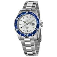 Invicta Men's 4856 Pro Diver Collection Watch by Invicta