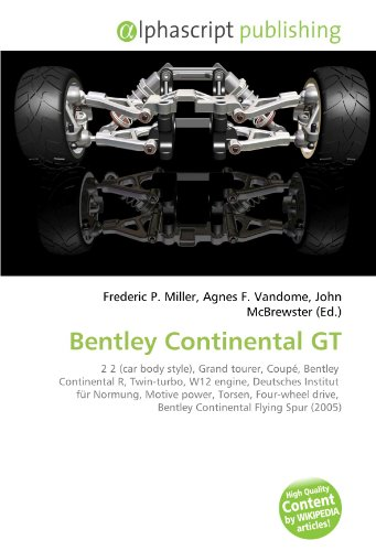 bentley-continental-gt-2-2-car-body-style-grand-tourer-coupe-bentley-continental-r-twin-turbo-w12-en