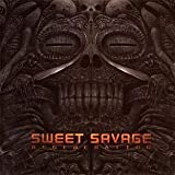 Regeneration By Sweet Savage (2011-07-04)
