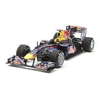 1/20 グランプリコレクションシリーズ No.67 レッドブルレーシング ルノー RB6 20067