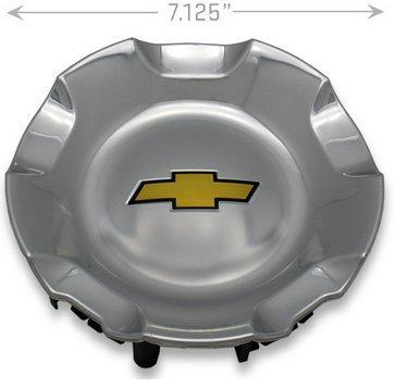 replacement-partone-07-13-chevrolet-silverado-tahoe-avalanche-suburban-wheel-hub-center-cap