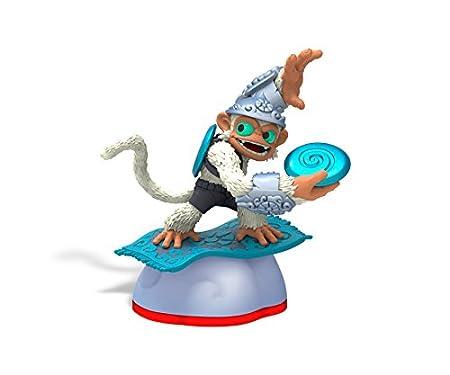 Skylanders Trap Team: Fling Kong Character Pack