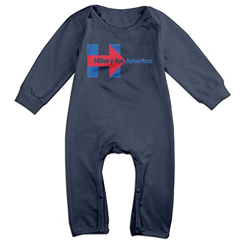 brandchannel-design-perspective-hillary-clintons-romper-baby-onesie-baby-clothes
