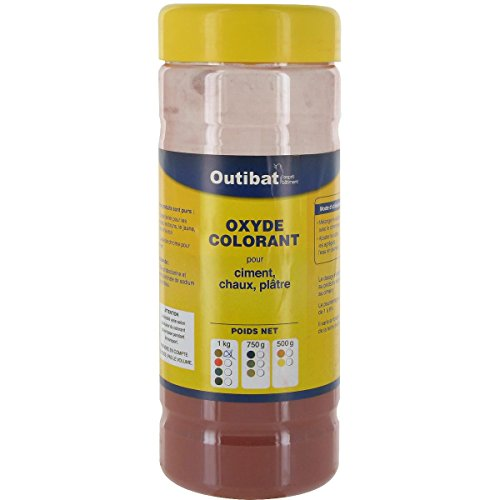 colorant-ciment-synthetique-outibat-rouge-fonce-1000-g