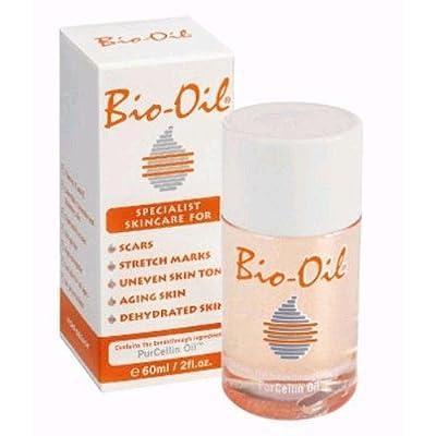Bio-Oil - 2 Ounce