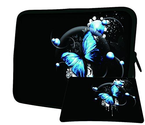luxburg-14-pouces-de-luxe-housse-sacoche-pochette-pour-ordinateur-portable-tablet-plus-tapis-de-sour