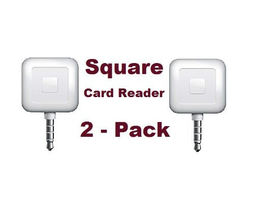 2-PACK-Square-Card-Readers