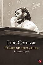 Clases de literatura (Spanish Edition)