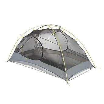 Buy Unisex Mountain Hardwear Skyledge 2 DP Lightweight Tent by Mountain Hardwear