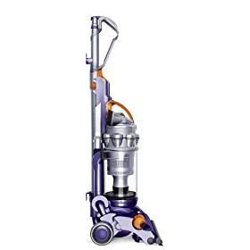 Amazon - Refurbished DC14 Dyson Full-Kit Bagless Vacuum - $219.99