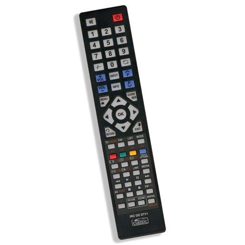 Telecommande thomson pas cher - Thomson telecommande tv ...