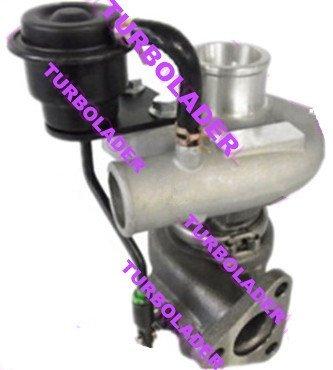 gowe-turbolader-per-turbolader-hyundai-accent-ii-matrice-getz-kia-cerato-15-crdi-60-kw-82ps-28231-27
