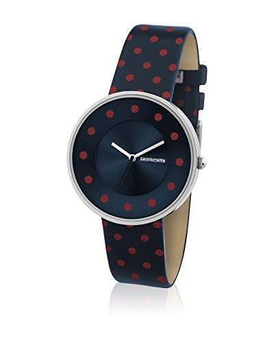 Lambretta Watches Reloj de cuarzo Cielo  37  mm