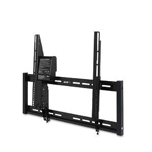 Wallwizard tc105b medium motorized tilt mount for Motorized tv wall mount reviews
