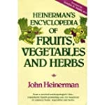 Encyclopedia of Fruit, Vegetables and...