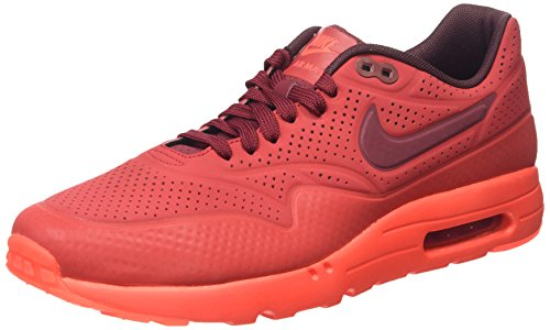 nike-air-max-1-ultra-moire-herren-sneakerss-rojo-gym-red-team-red-unvrsty-red-445-eu