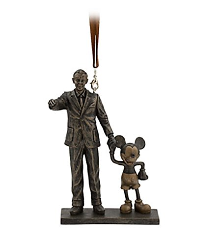 disney-world-wdw-park-2015-partners-statue-mickey-walt-holding-hands-christmas-ornament