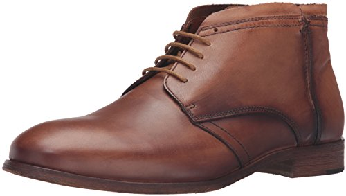 kenneth-cole-ny-foot-age-men-us-75-brown-ankle-boot