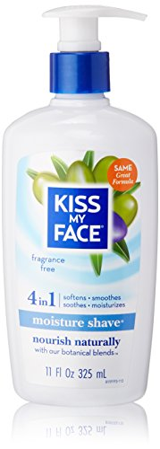 kiss-my-face-moisture-shave-325-ml-fragrance-free-pump-by-kiss-my-face