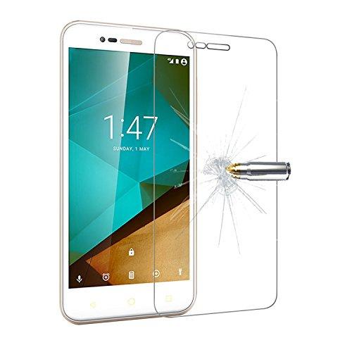 iprotect-screen-protector-tempered-glass-hartglas-schutzfolie-fur-vodafone-smart-prime-7-display-sch