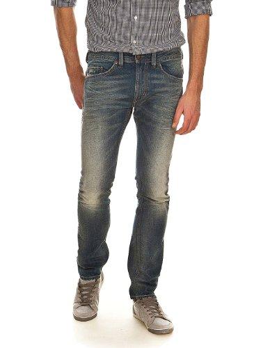 Jeans Thavar 0806P Diesel W31 L34 Men's