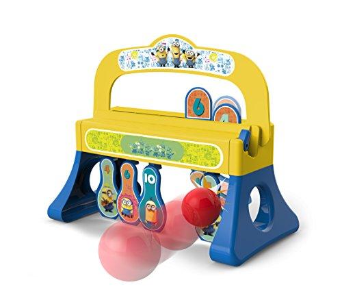 chicos-minions-mi-primera-bolera-fabrica-de-juguetes-75605