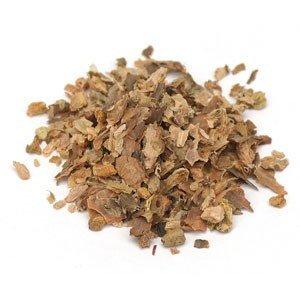 What Is Lemongrass Tea Good For