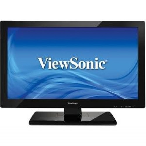 ViewSonic VT2756-L 27-Inch 1080p 60Hz LED TV
