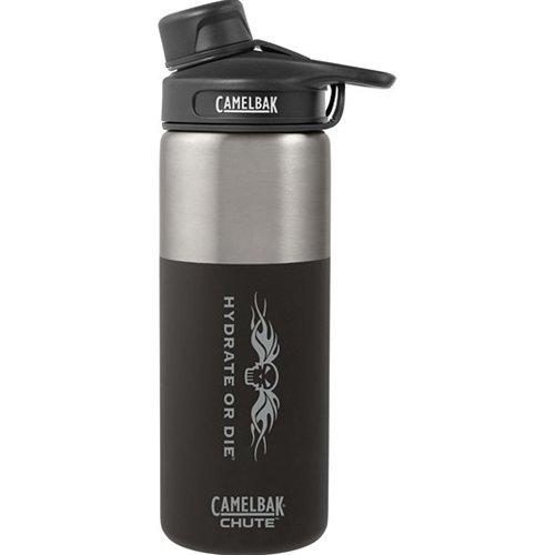 camelbak-chute-20-ounce-stainless-water-bottle-jet