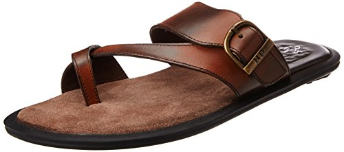 d20904cb29a Hush Puppies Men s Leather Hawaii Thong Sandals Buy Hush Puppies Men s  Leather Hawaii Thong Sandals from