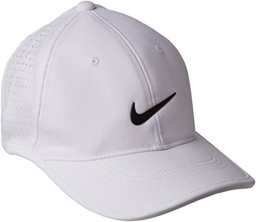 nike-ya-ultralight-perf-gorra-para-unisex-color-blanco-talla-unica