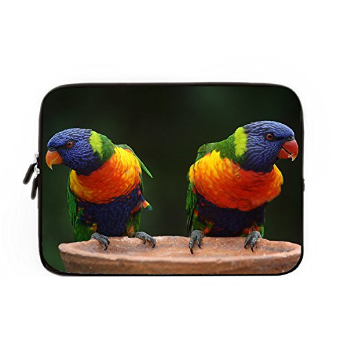 chadme-laptop-sleeve-bolsa-rainbow-lorikeet-con-notebook-sleeve-casos-de-colores-con-cremallera-para