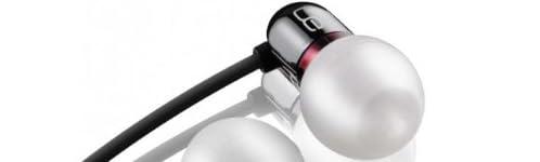 Ultimate Ears 700 高遮音性イヤフォン UE700r