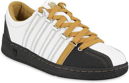 Men's K-Swiss Thick Classic - Buy Men's K-Swiss Thick Classic - Purchase Men's K-Swiss Thick Classic (K-Swiss, Apparel, Departments, Shoes, Men's Shoes, Young Men's Shoes)