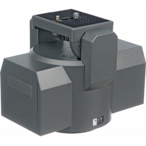 Wifi Ip Camera With Pan Tilt And Zoom Pan Tilt And Zoom