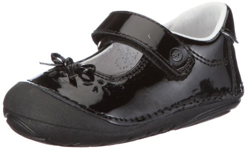 stride-rite-soft-motion-jane-mary-jane-infant-toddlerblack5-m-us-toddler