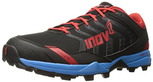 Inov8 X-Claw 275 Scarpe Da Trail Corsa - AW16 - 43