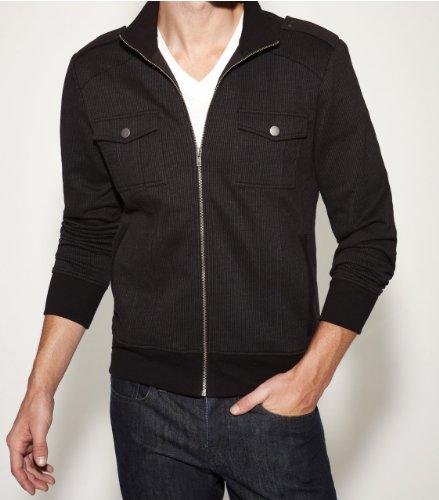 G by GUESS Men's Vespir Jacket