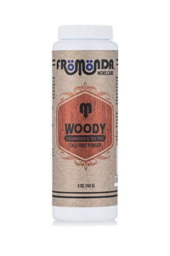 woody-talc-free-body-powder-infused-with-the-essential-oils-of-cedarwood-and-tea-tree-made-from-the-
