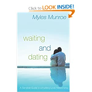 Waiting & Dating