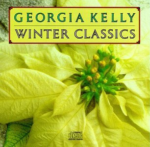 winter-classics-by-georgia-kelly