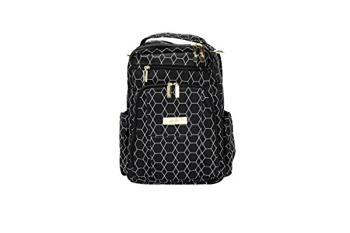 ju-ju-be-be-12-mm01-a-be-right-back-sac-a-langer-sac-a-langer-305-x-13-x-405-the-countess