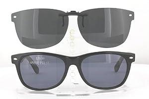 801c67231a Kirkland Brand Polarized Sunglasses « Heritage Malta