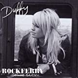Duffy Rockferry (Deluxe Edition)