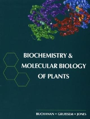 biochemistry and thought production Biochemistry and thought production a humans cognition and thought processes are based on biochemical reactions within the human body biochemistry is the function of chemicals and processes occurring within a living being.