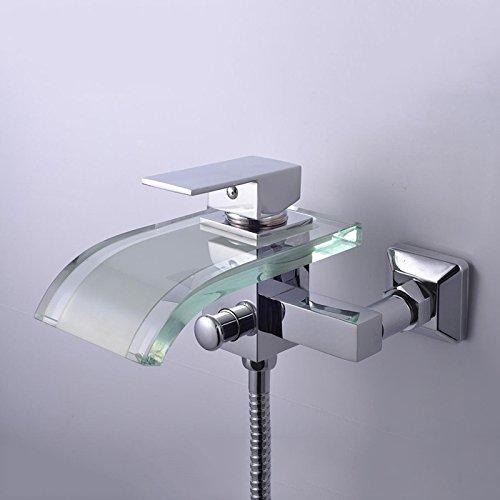 fontaneria-de-laton-solido-hardware-templado-grifo-de-lavabo-de-vidrio