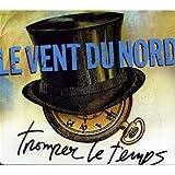 Tromper Le Temps (Frn)