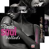 Classic Soul Ballads - One Heartbeat